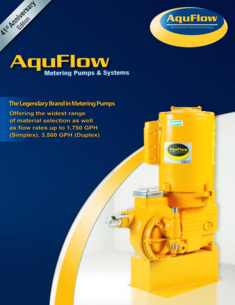 AquFlow_Brochure 2013_Page_01
