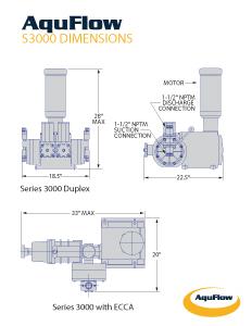S3000 Drawings