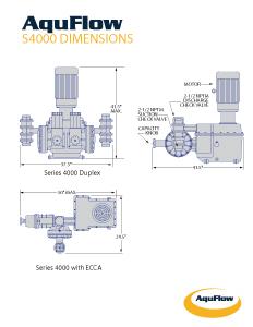 S4000 Drawings