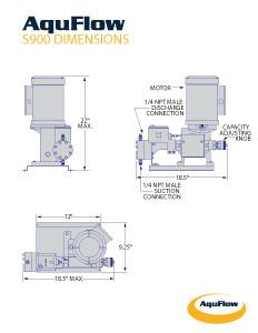 S9000-Drawings