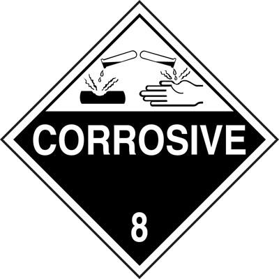 400x400-corrosive-label_1